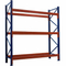 China Manufacture Sale Metal Warehouse Industrial Pallet Rack