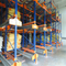 OEM Service Factory Direct Price Industrial Heavy Duty Warehouse Pallet Shuttle Rack