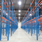 Heavy Duty Warehouse Steel Pallet Racking System